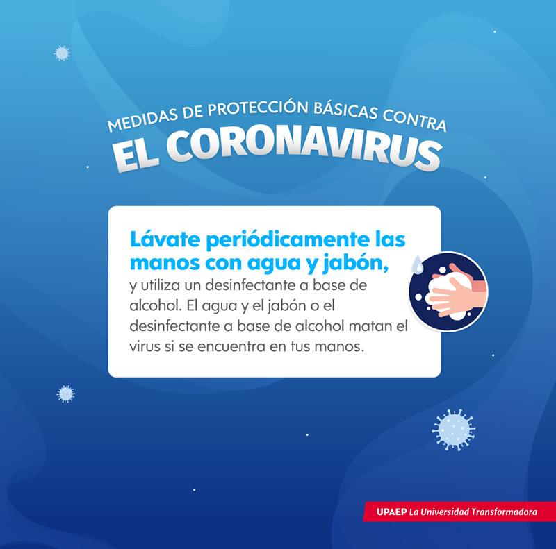CORONAVIRUS_01