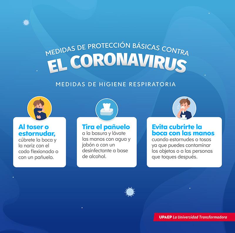 CORONAVIRUS_02