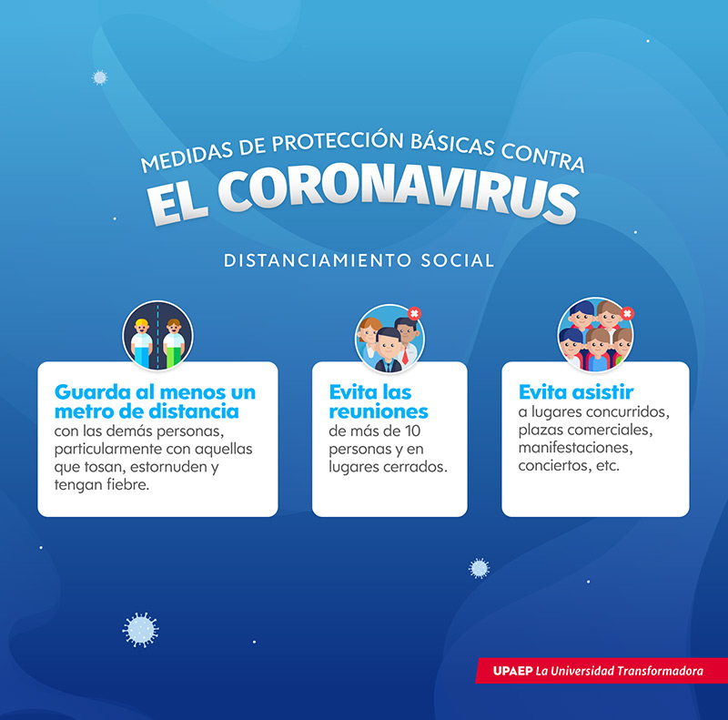 CORONAVIRUS_03
