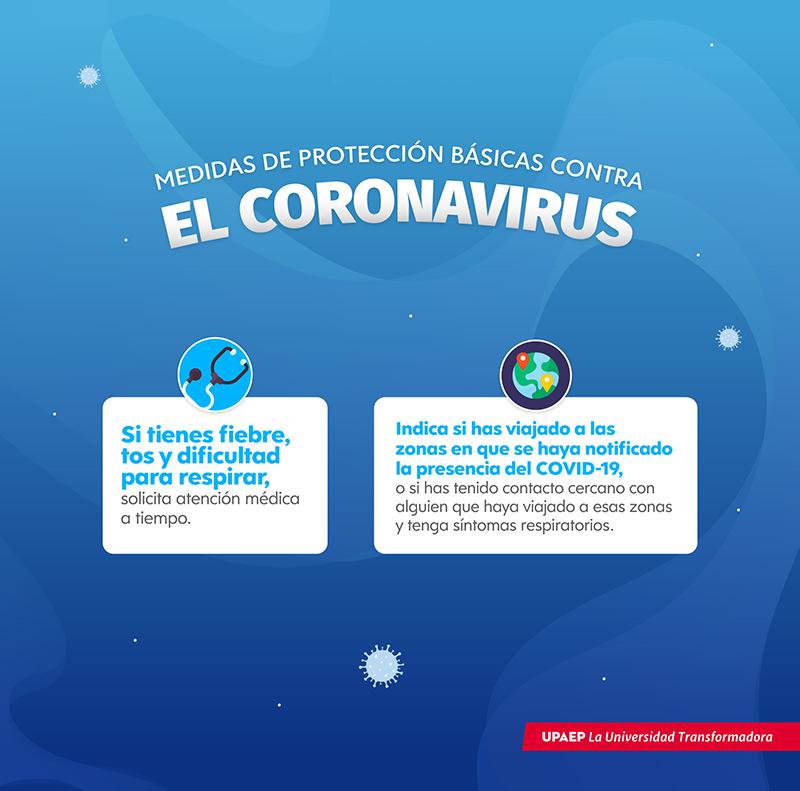 CORONAVIRUS_05
