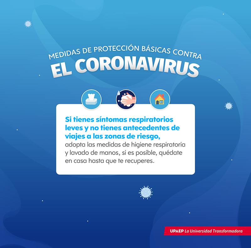 CORONAVIRUS_06